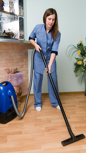 cleaning-image21-free-img Residential